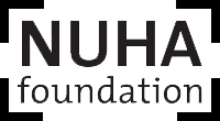 NUHA Foundation